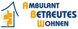 Logo-ABW
