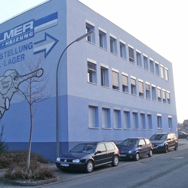 ATZ Autismus Therapie Zentrum in Dortmund