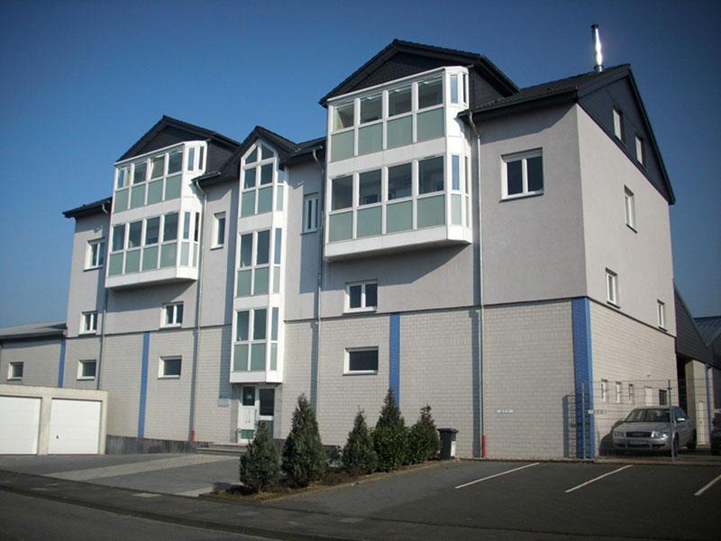ATZ Autismus Therapie Zentrum in Hagen