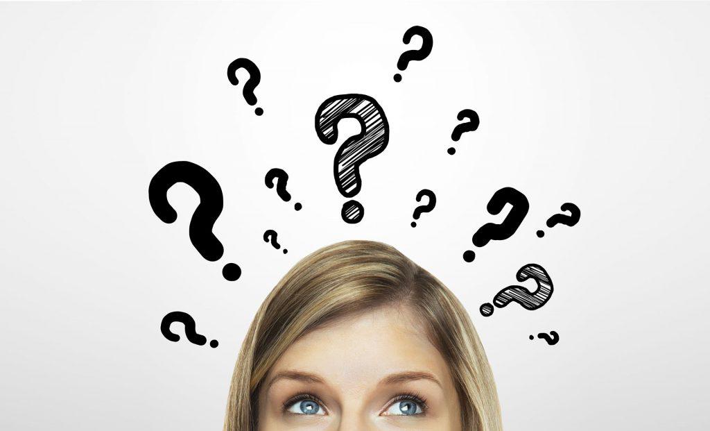 FAQs-Fragen-und-Antworten-ATZ