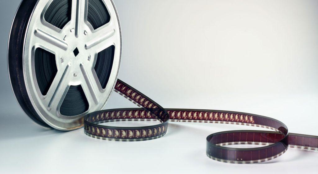 Film-Tipps-Autismus