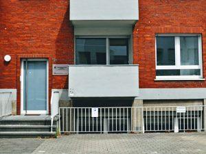 ABW Ambulant Betreutes Wohnen für Menschen mit Autismus in Dortmund