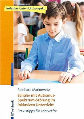 Schueler-mit-ASS-im-inklusivem-Unterricht