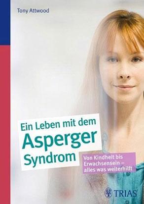 attwood-ein-leben-mit-dem-asperger-syndrom