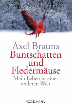 axel-brauns-buntschatten-und-fledermaeuse