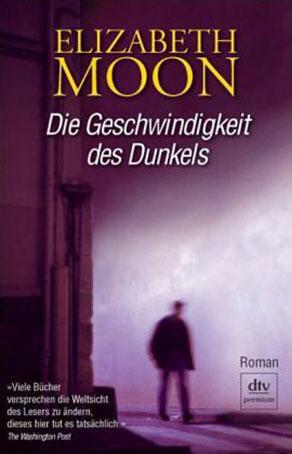 elizabeth-moon-die-geschwindigkeit-des-dunkels