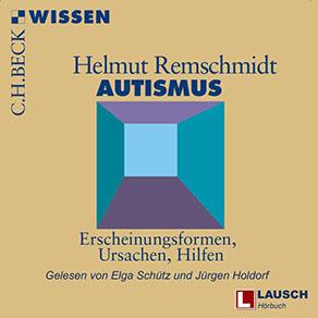 helmut-remschmidt-autismus