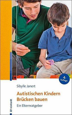 janert-autistischen-kinder-bruecken-bauen