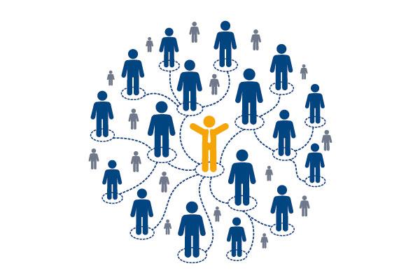 Netzwerk-kompetenter-Ansprechpartner