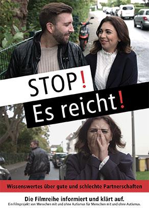 Stop-es-reicht-Filmreihe-ueber-Gewalt-in-der-Parnterschaft